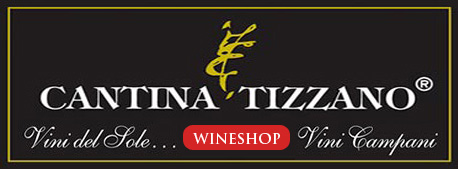 Wineshop Cantina Tizzano