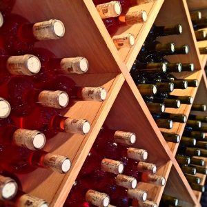 Vini Imbottigliati